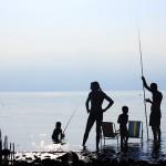 家庭旅遊正向的提升孩子幸福感
