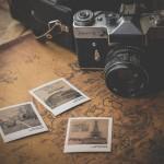 旅遊教我們的4件事