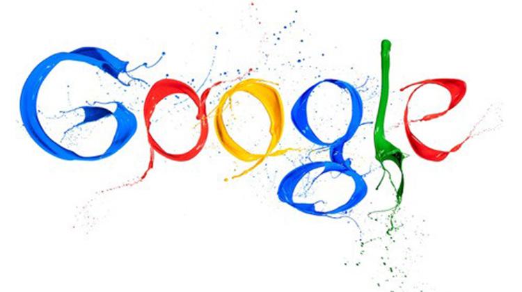 Google的實驗都市---多倫多