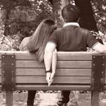 夫妻關係良好 孩子更幸福強健