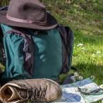 出國旅遊省錢大作戰