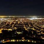 三個地點讓你看舊金山全景