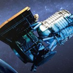 舊的太空望遠鏡是如何被處置的呢?