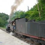 工業革命的倖存者—訴說嘉陽小火車的前世今生