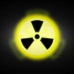 廢核-燃煤-肺癌三部曲?