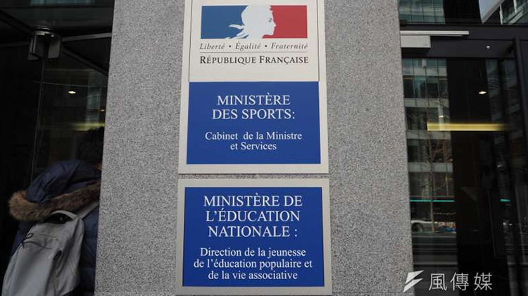減碳深入生活 法國連運動賽事都有減碳奇招