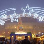 帶你走進最具童話色彩的萊比錫聖誕市集(下)