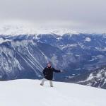 阿爾卑斯山腳下的滑雪小鎮,給你 76 萬台幣請你去定居,你去不去?一個瑞士小鎮想要擺脫鬼島的創新