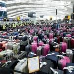 大陸自助旅行綜述(四)-行李