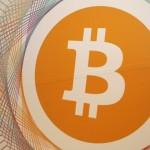比特幣泡沫化警告