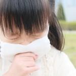 易被誤診!腸病毒D68型以發燒、鼻水、咳嗽為主,較少手足口症B