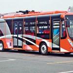 大陸自助旅行交通篇(六)-長短途客運