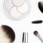 千禧世代更改彩妝市場規則