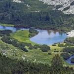 保加利亞世界遺產遭滑雪毀壞