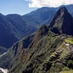 保護熱帶森林有一個附加收益:減緩氣候變化