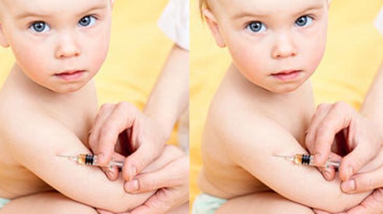 水痘疫苗安全嗎?
