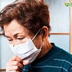 新選擇! EGFR晚期肺癌一線雙標靶可延緩腫瘤惡化