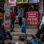 Google錯過中國,可在印度復興?