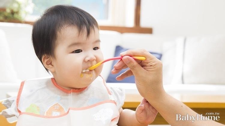 新手爸媽一對一家教 新竹縣市推免費到府育兒指導