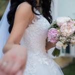 婚姻五個誤區,女人睜大眼看清楚!