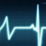 何為正常的心率?