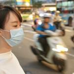 遠離呼吸過敏,10個必須趁早養成的好習慣