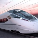 大陸自助旅行交通篇(二)-高鐵須知