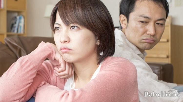【吳老師悄悄話】老婆從床上逃走,都是因為另一半做不到這5件事