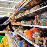 超市必須停止使用塑膠包裝