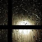 《人間劇場102》深夜聽雨