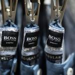 Hugo Boss印度代工廠奴隸問題