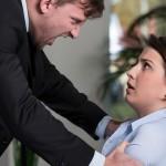職場霸凌好痛苦! 醫:忍讓只會換更多霸凌