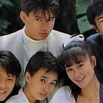 《人間劇場109》十八歲時的那些歌曲