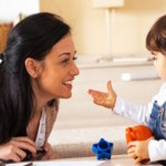 全職媽媽年薪 426萬
