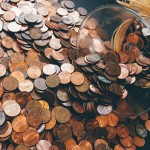 月光族:「沒錢如何儲蓄?」 這家美國新創用遊戲鼓勵存錢,還讓我們有機會贏得百萬樂透!