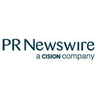 PR-Newswire 美通社