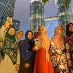 馬來西亞電商協會SITEC:「台灣再不來,中國就要來了!」