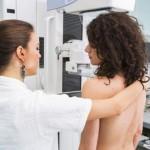 基因缺陷不會影響到乳腺癌患者的存活