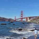 舊金山天龍國的約會指南