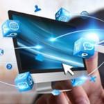 CenturyLink推出自行適應網絡安全流動性解決方案