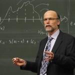 大學教師拼升等會犧牲教學品質嗎?