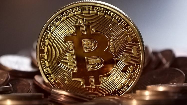 【區塊鏈blockchain】威力勝過比特幣
