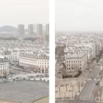 如果你沒有錢去巴黎埃菲爾鐵塔,那麼就改去山寨版巴黎吧!
