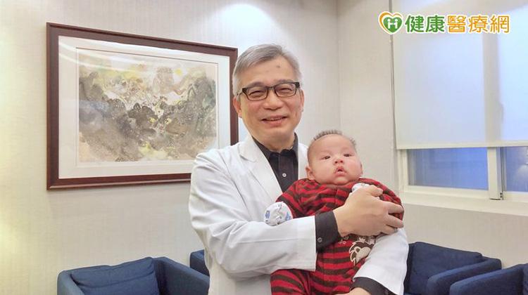 夫妻難孕有救星 試管嬰兒助好孕