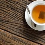 喝茶的溫度學問