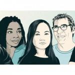 在科技業要成功必備的四大本事!32 歲當上 Facebook 產品副總裁、美國社群媒體 Reddit 創辦人分享人生中最受益無窮的經驗