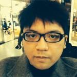 Geek-Base:從介紹美漫資訊的粉專成為華語第一歐美娛樂資訊站