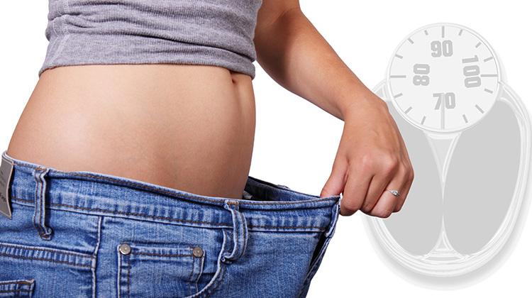 還在亂吃減肥藥嗎?告訴你8 個真正有用的減重辦法,瘦回魔鬼身材!