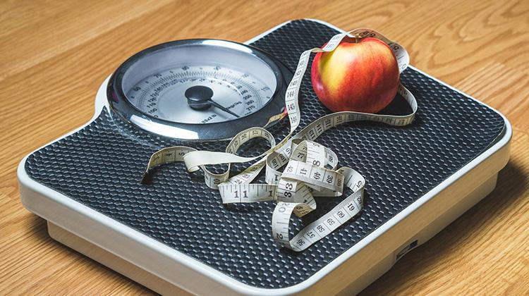 年過四十,減重跟多吃蛋白質