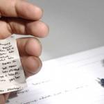 英國大考作弊醜聞》上千名教師洩題助考高分 學生遭嚴懲、教師卻僅受輕罰